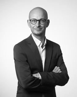 Maître Florian CARVAL