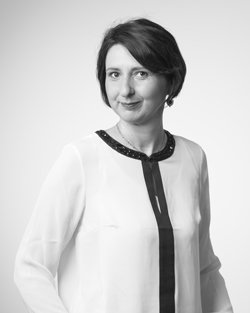Céline RICHASSE
