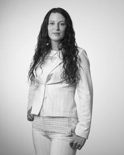 Christelle SEBBEN