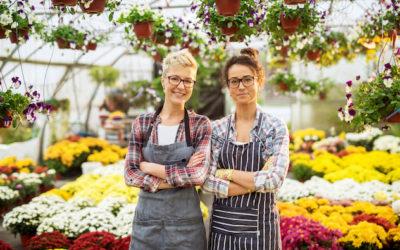 Pacte Dutreil : comment transmettre une entreprise familiale ?